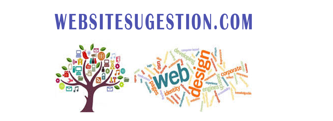 Domain Name Suggestion For Web Design Company